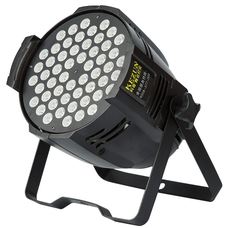 KZ-LED313 Par Light