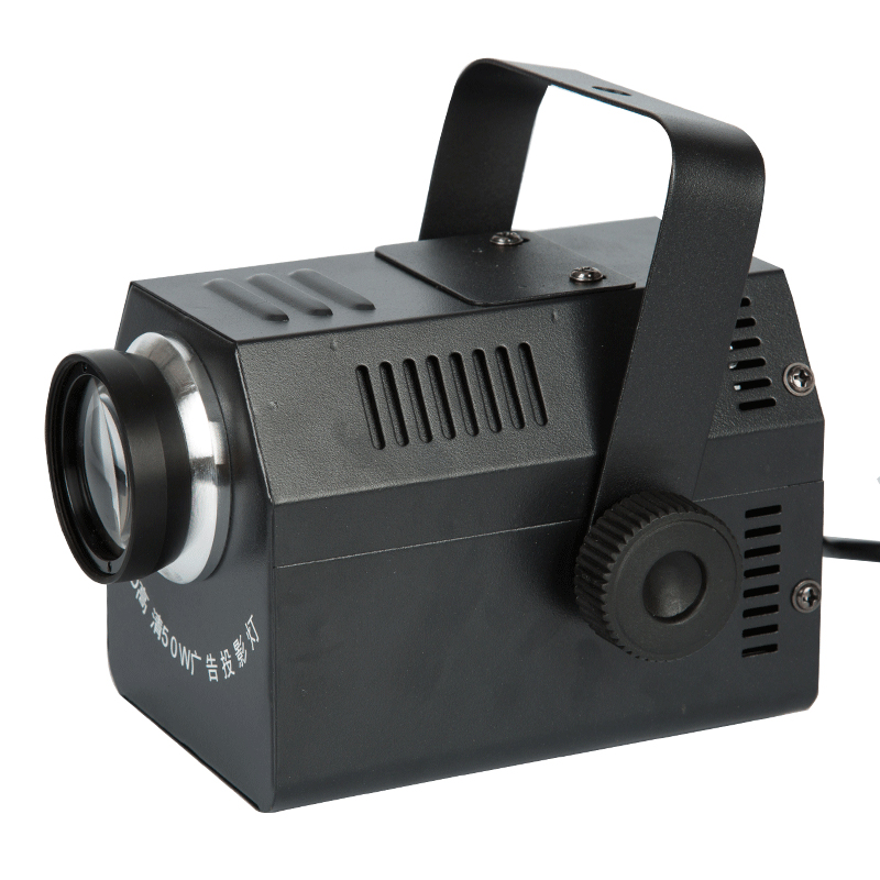 Logo projector lights-50w